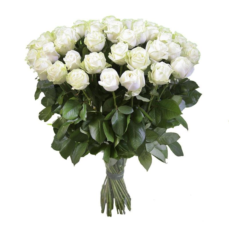 Букеты 21 роза, герберы букет купить в екатеринбурге