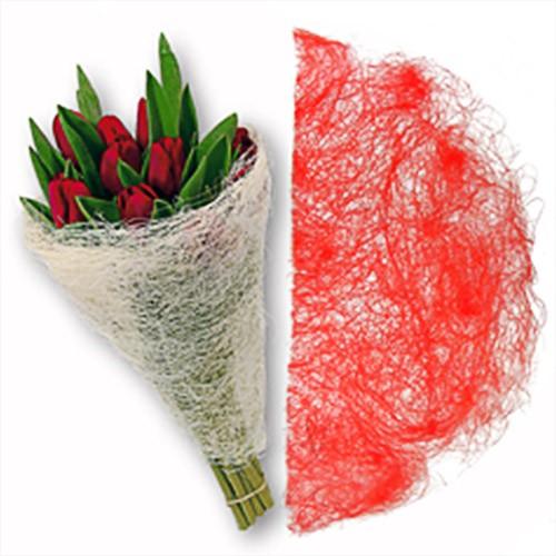 Фото букетов цветов на выписку из роддома