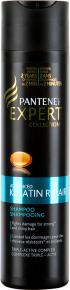 Шампунь Pantene Pro-V Expert Collection Advanced Keratin Repair, 250 мл