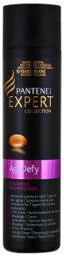 Шампунь Pantene Pro-V Expert Collection Age Defy, 250 мл