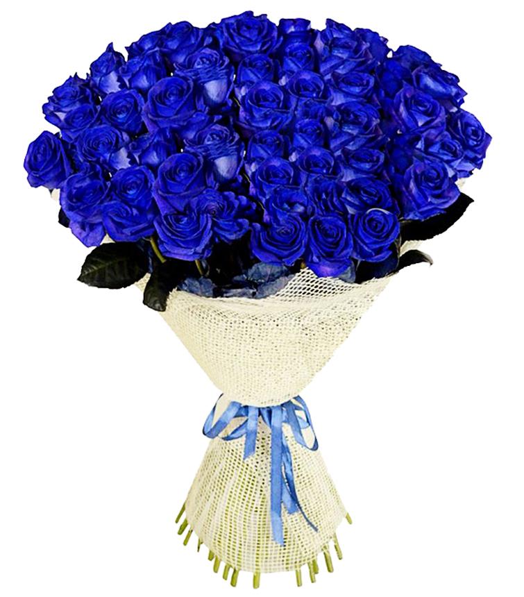 Заказать букет цветов с доставкой в нижнем новгороде недорого