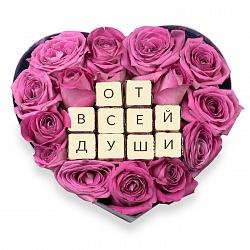 Кислица фото, уход, сорта кислицы Любимые цветы 70