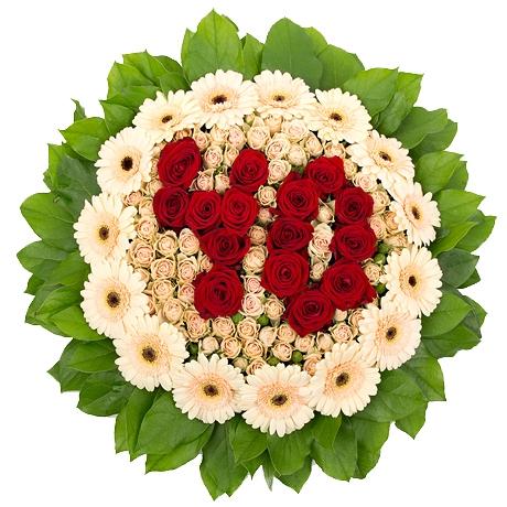 Свадьбу букет на юбилей 65 лет женщине цветов киев