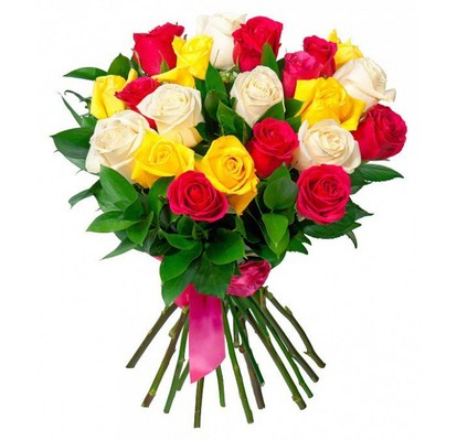 Flowers for early dating