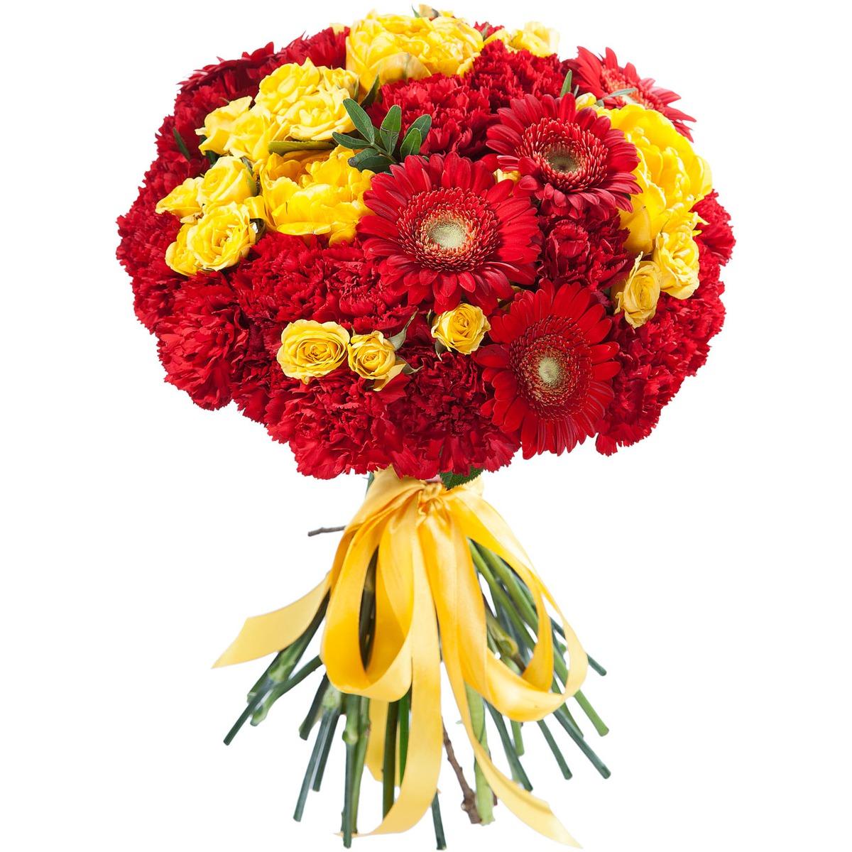 Купить розы оптом в израиле доставка цветов по львовской обл