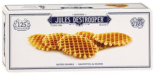 julies biscuit