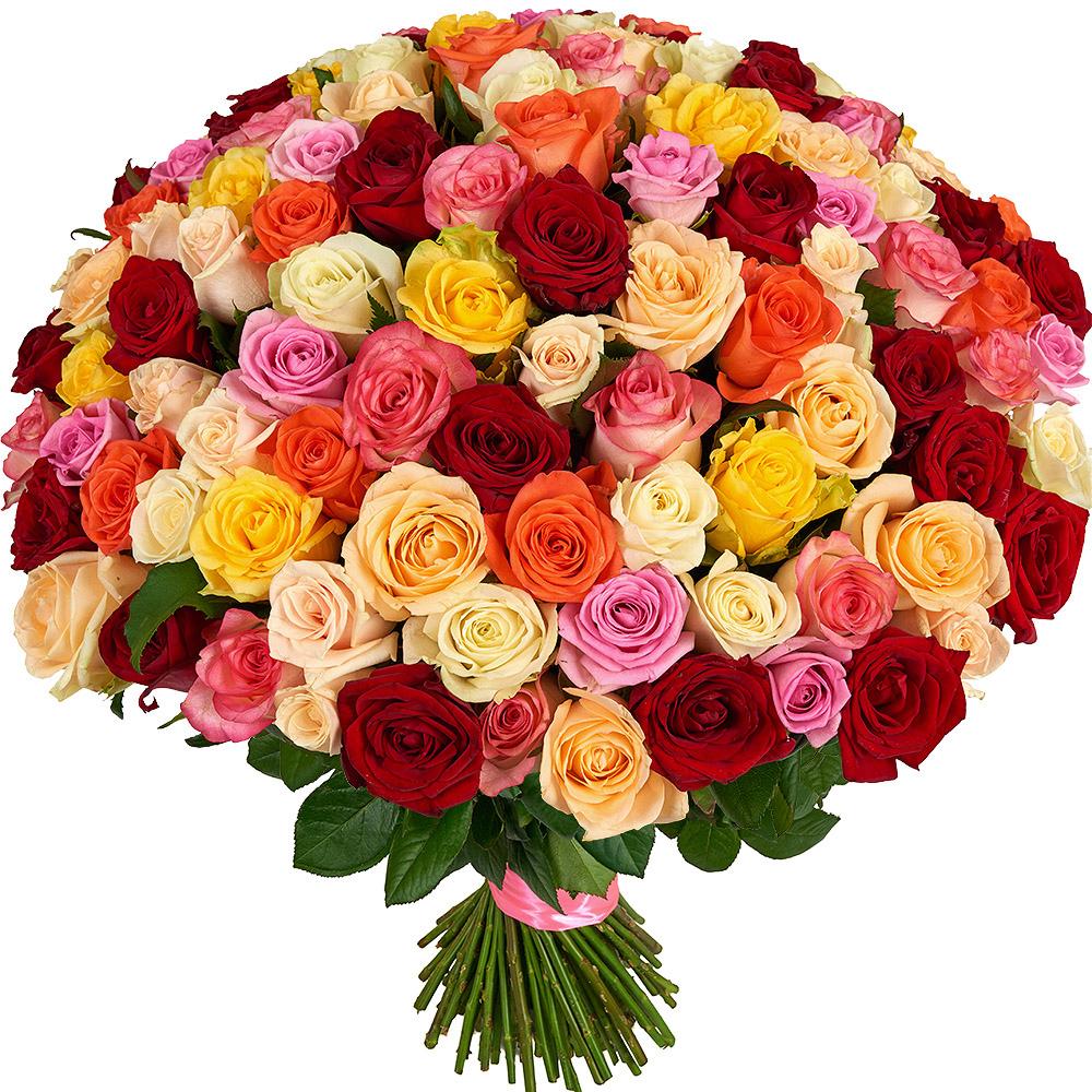 Цветы букеты фото 50 лет