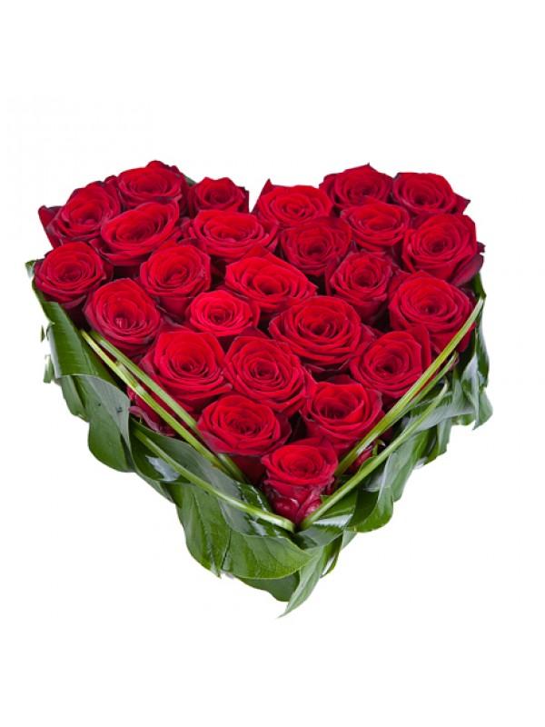 buket-iz-85-krasnih-roz-znachenie-stilniy-buket-rozi