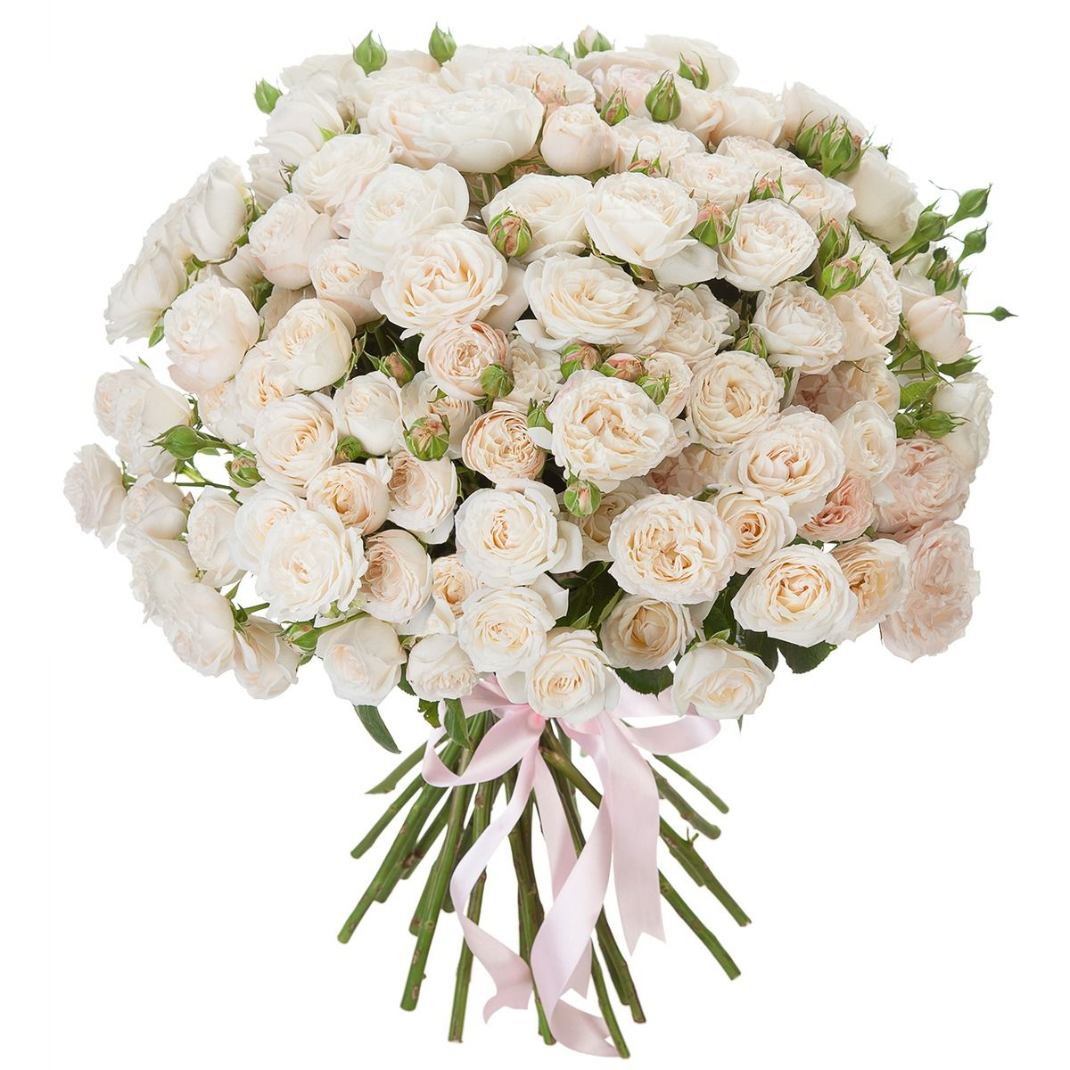 Большие букеты из роз на свадьбу фото как открыть компанию доставки цветов