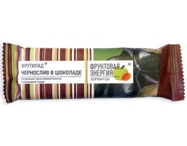 фруктовая энергия здоровая еда