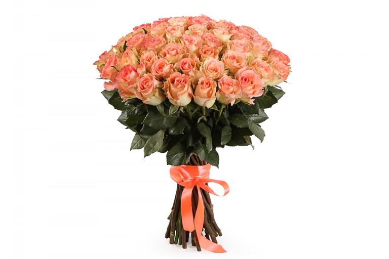 Доставка цветов в абакане подтверждением