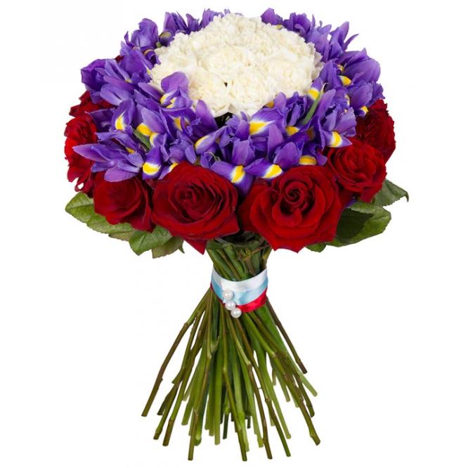 букет, букеты цены, купить букет, букет цветов, букеты цветов фото, красивые цветы букеты, заказать букет, купить цветы, красивы